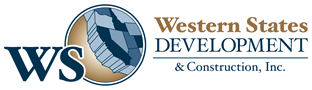 Western States Development & Construction